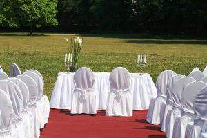 Hochzeitsfeier Hamburg Top Hochzeitslocations Und Perfekten Service