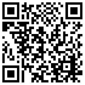 Beispielvideo für eine virtuelle, digitale, online Weihnachtsfeier von event all in.